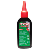 TF2 Plus+ Dry olie med teflon 75 ml