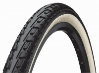 "Continental Ride Tour 26"" x 1,75"" (47-559) Beige sider"