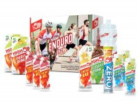High5 Enduropack energipakke