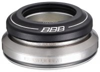 "BBB Tapered styrfitting BHP-46 1.1/8"" til 1.5"""