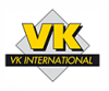 Se flere VK International-produkter