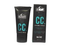 Muc-Off Luxury Chamios Cream 100 ml Buksefedt