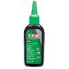 TF2 Extreme Wet olie 75 ml