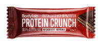 Bodylab Protein Crunch Bar 21,5 gram