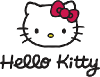 Se flere Hello Kitty-produkter