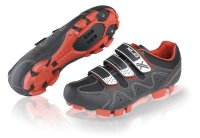 XLC Comp Crosscountry CB-M05 MTB sko