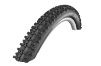 "Schwalbe Smart Sam Performance Addix 28x1,40"" (37-622)"