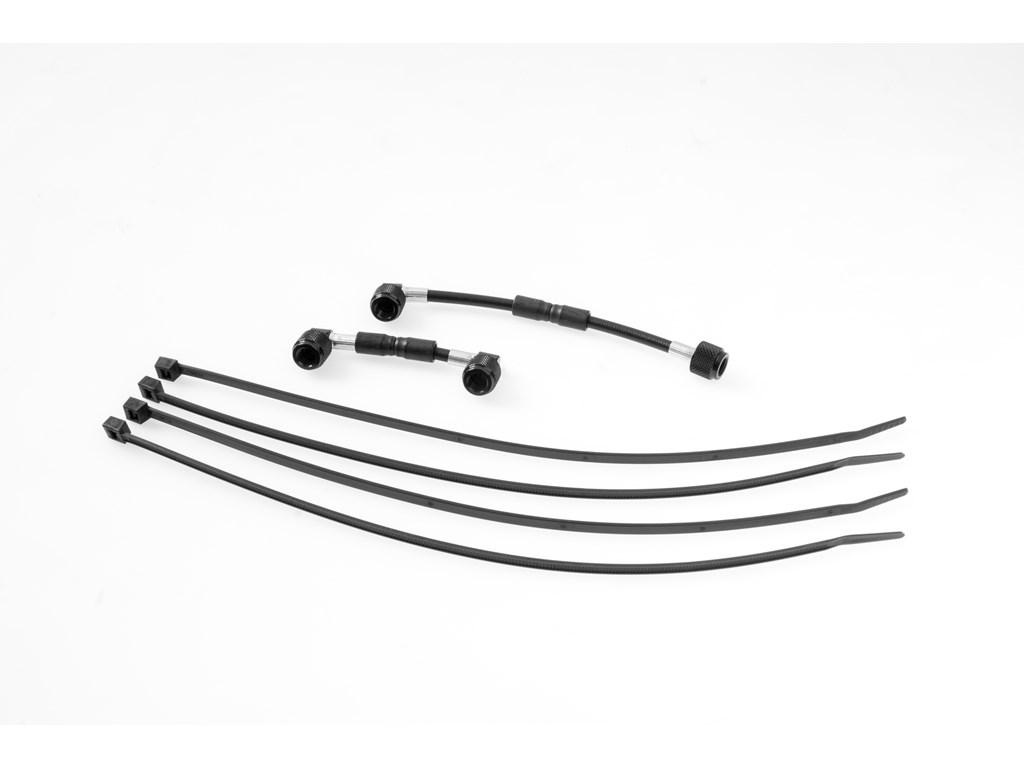 SRAM Quarq Shockwiz hose kit - 409,00 | Misc. Forks and Shocks