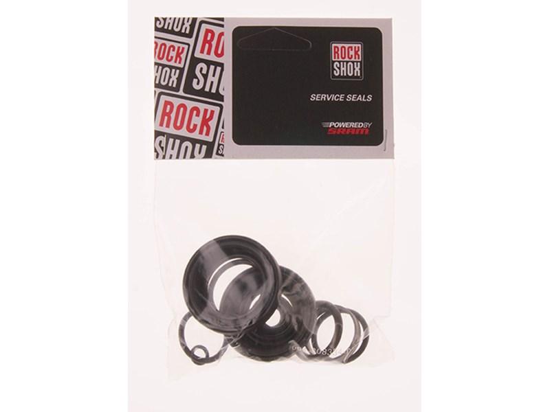 RockShox RS-1 lille service kit - 149,00 | Misc. Forks and Shocks