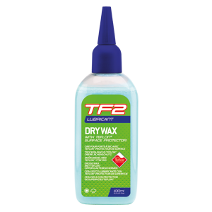 TF2 Ultra DryWax 100ml