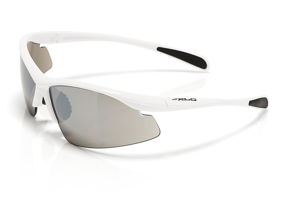 Solbrille Malediven soft-flex | Briller