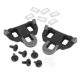 Trivio SPD-SL klamper 0 grader | Pedal cleats