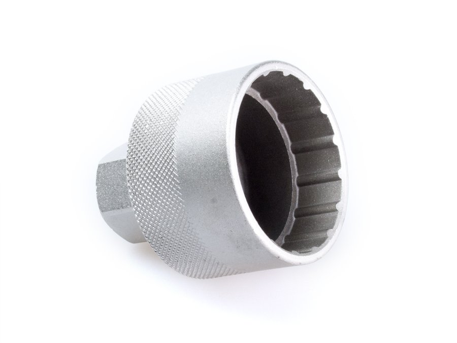 Aftrækker for Shimano Hollowtech 2 til 32mm nøgle | Værktøj
