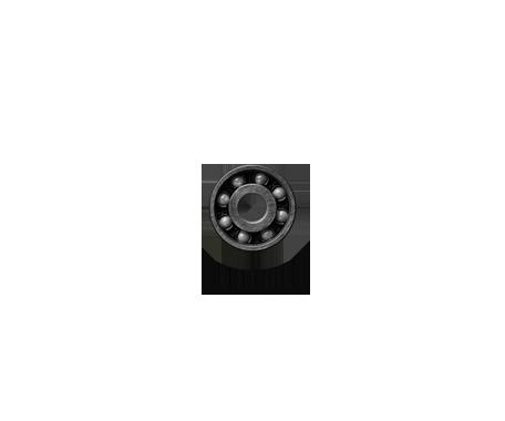 CeramicSpeed 629 kugleleje 6x19x6 mm 1 stk.   Lejer