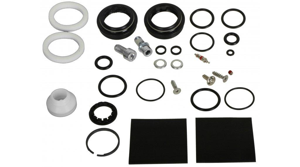 RockShox XC30 servicekit Coil / Solo Air   Gafler