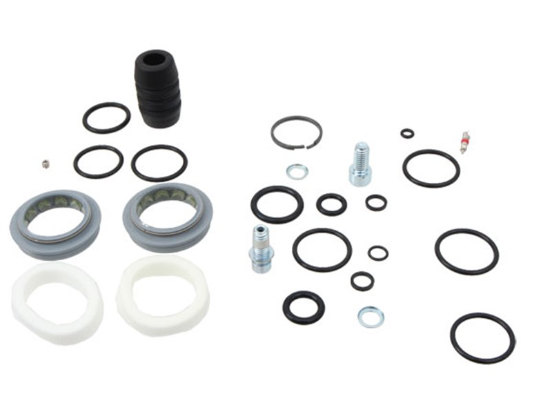 Rock Shox service kit til Recon Gold Solo Air - 229,00 | Misc. Forks and Shocks
