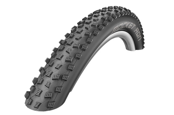 Schwalbe Rocket Ron Performance 29x2.10