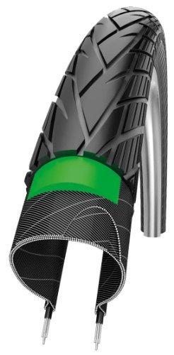 Dæk 700x32C Energizer plus | Dæk