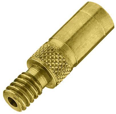 Ventil adapter / forlænger | item_misc