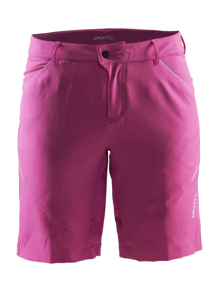 craft - Escape baggy shorts
