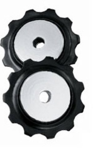 Pulleyhjul sæt for SRAM X.0 | Pulleyhjul