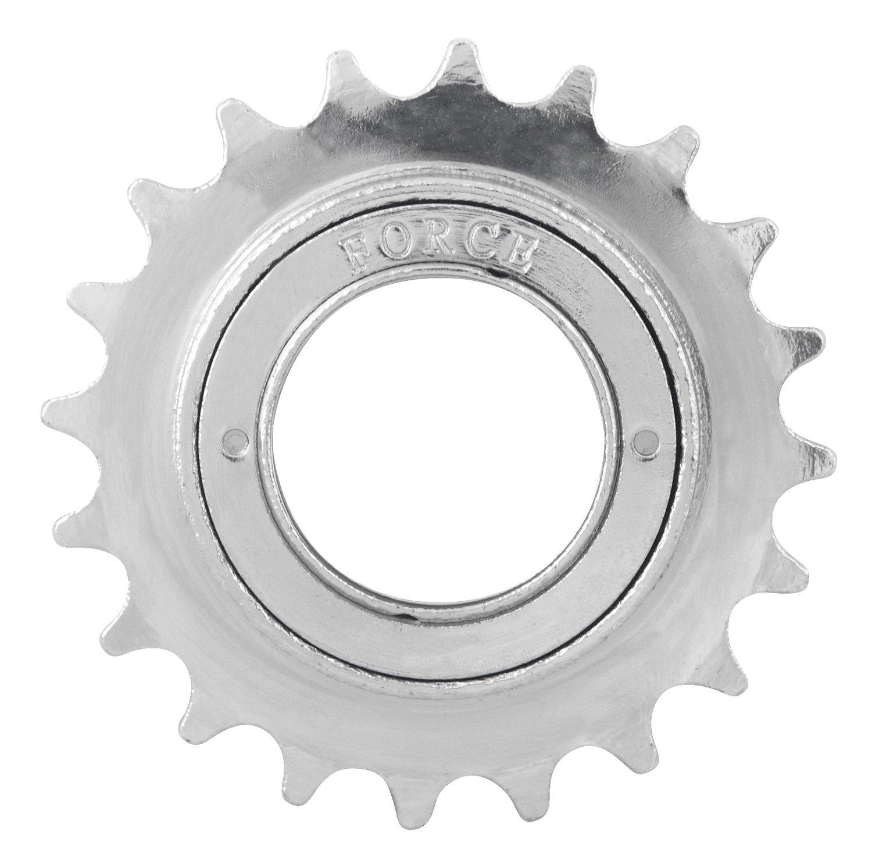 Force gearhjul til flipflop nav 20 tænder - 29,00 | Freewheels