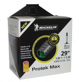 Michelin Protek Max slange 28/29