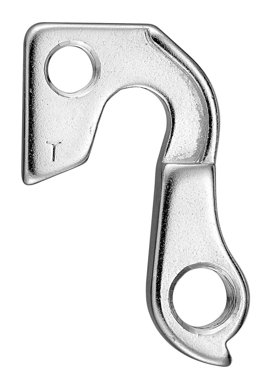 Union Geardrop GH-100 | Derailleur hanger