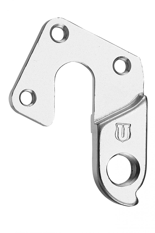Union Geardrop GH-213 Ghost, Merida, Felt | Derailleur hanger