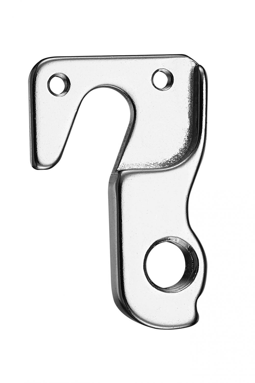 Union Geardrop GH-256 Orbea | Derailleur hanger