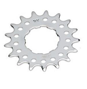 Gearhjul til ombygningskit Singlespeed - 79,00 | Freewheels