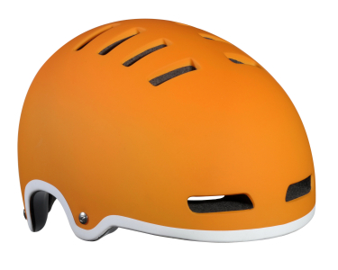 Lazer Armor orange