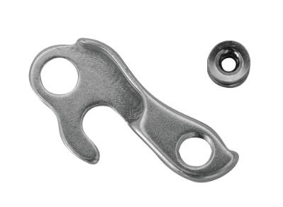 Geardrop type B | Derailleur hanger
