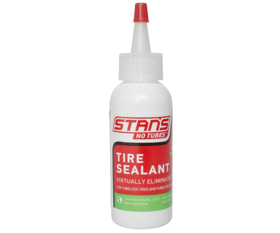 Stan's Notubes Sealant 59ml   item_misc
