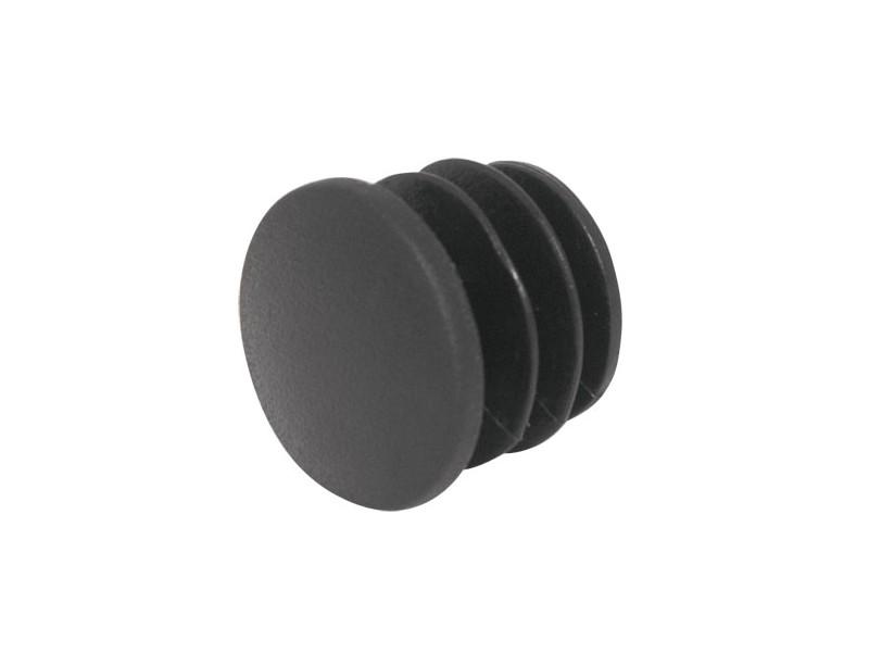 Prop til barends og styrende sort pris pr. stk - 3,00 | Barends