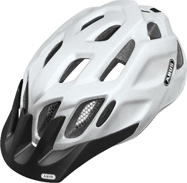 ABUS MountK Helmet | Helmets