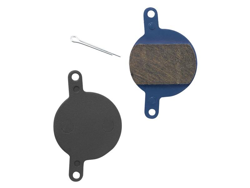 Bremseklodser Disk Magura Julie | Bremseskiver og -klodser