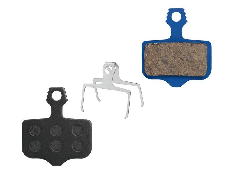 Force Avid Elixir bremseklodser | Brake pads