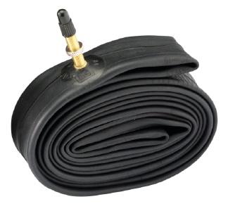 Slange 29 x 1.75/2.10 Rv 48 mm   Slanger