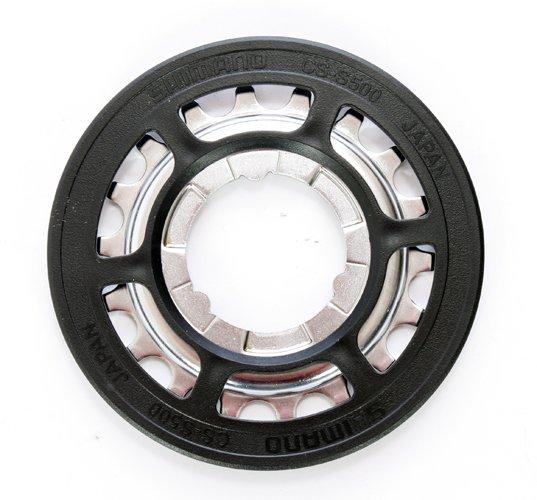 Shimano Alfine gearhjul - 65,00 | Freewheels
