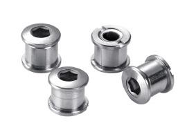 Shimano XTR klingebolte ydre til 3 klinger | item_misc