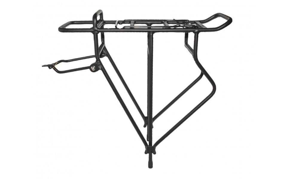 Bagagebærer til Promovec el-cykler - 399,00 | Rear rack