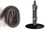 Slange 700 x 32-42C DV 40 mm | Slanger