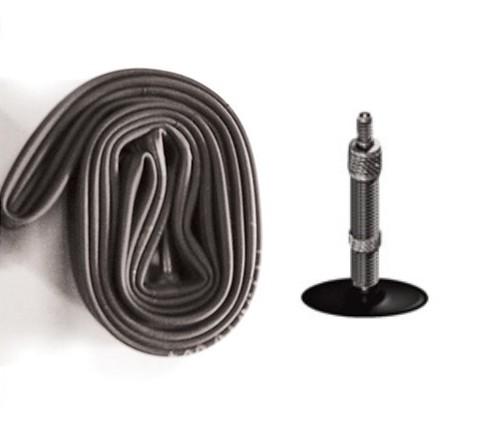 Slange 700 X 28-32 dunlop ventil | Slanger