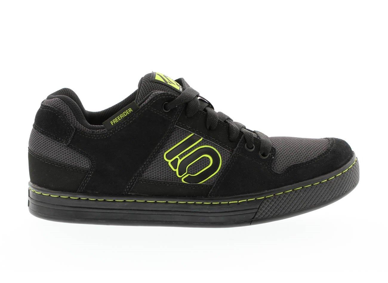 FIVE Ten FreeriderSort/Slime | Shoes