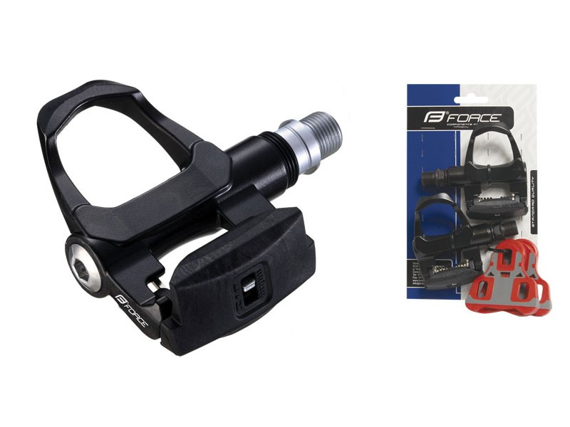 Force look keo pedal sort | Pedals