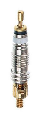 Ventil til Presta/racer ventil 1 stk. | Ventiler