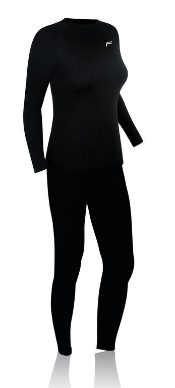 F-Lite Undertøjssæt Dame | item_misc