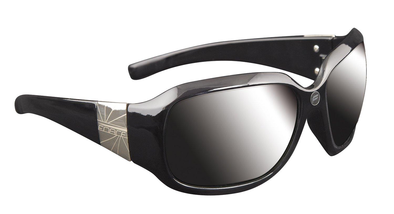 Force Limited Edition MADAM brille kvinde | Briller
