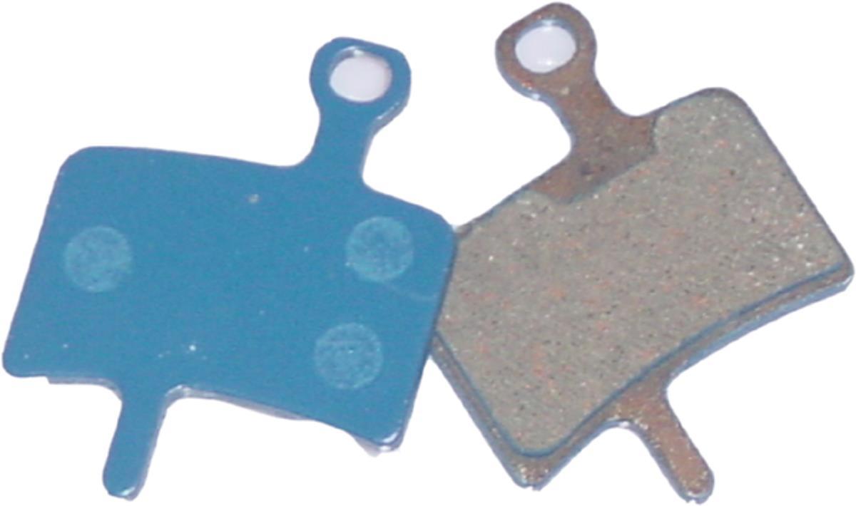 A2Z Bremseklodser til Dia-Tech Anchor/Armor | Bremseskiver og -klodser